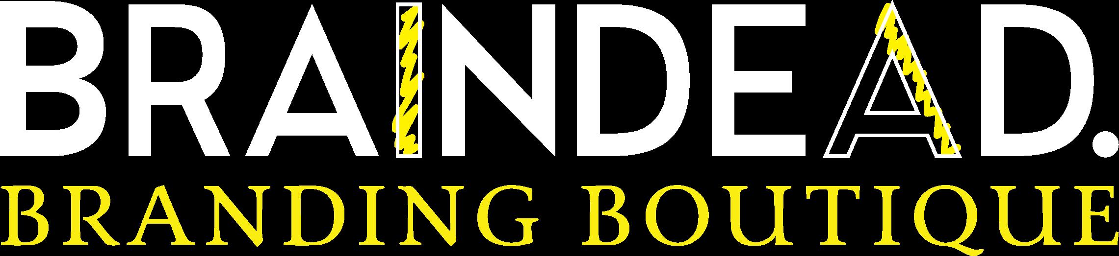 Braindead Branding